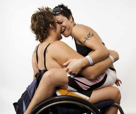 wheelchaircropped