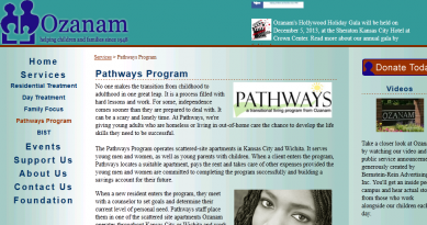 Pathways Program @ Ozanam