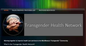 Transgender Health Network