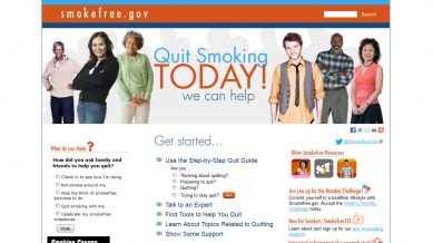 Smokefree.gov_